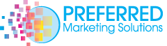 Preferred Marketing Logo